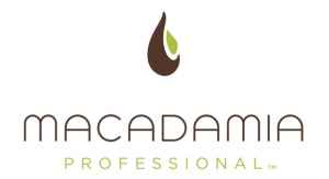 Macadamia Professional Goes Vegan