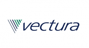 Vectura Group Appoints New CEO