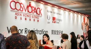 Meet Top Brands and Suppliers at Cosmoprof Asia