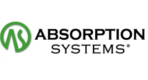 Absorption Systems Awarded Contract by FDA