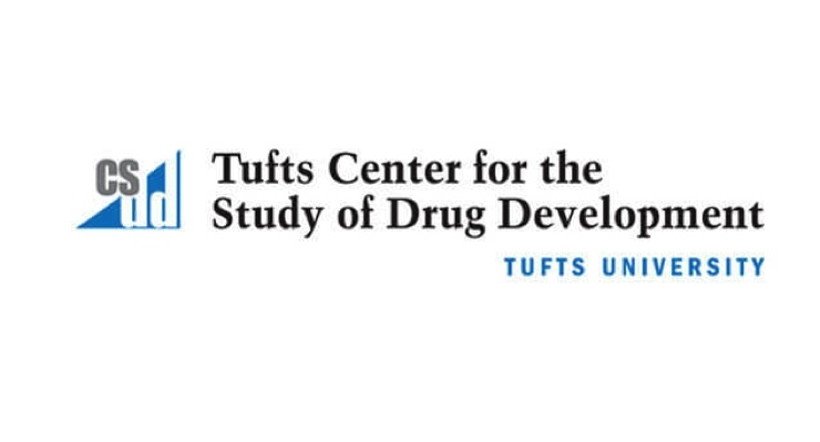 Tufts Study Shows Translational Pharmaceutics Reduces Development Times
