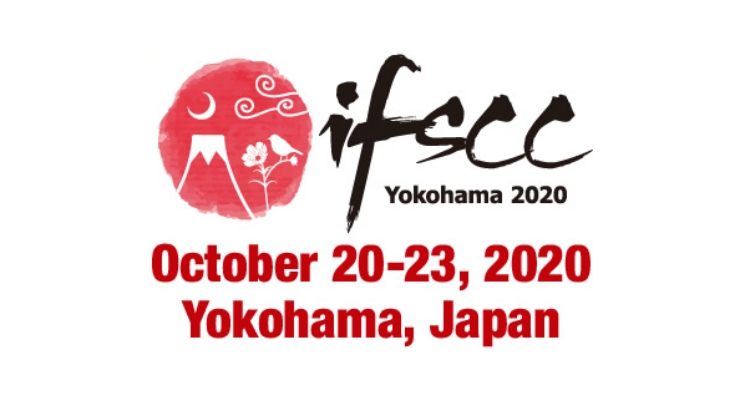 IFSCC Accepting Abstract Submissions