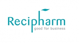 Recipharm Divests Bioanalysis Biz