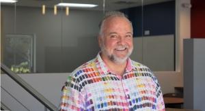 Memjet Hires John Ortiz to Lead Development of Ink, Materials