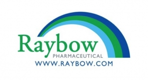 Raybow Expands CDMO Business to U.S. with Acquisition of PharmAgra Labs