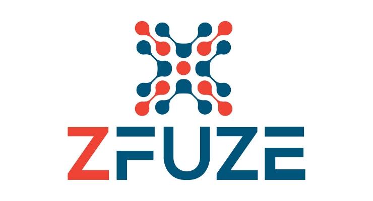 Xiphos ZFuze Receives FDA 510k Clearance