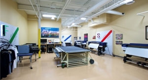 Trigon Imaging Solutions Opens Epson Certified Solution Center in Ohio