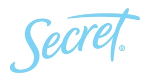 Secret Turns Its Attention to the Music Industry