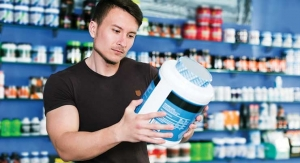 Clean Label Questions: Anything But 'Short and Sweet'