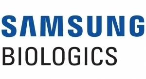 Samsung Biologics and Ichnos Sciences Ink Mfg. Deal