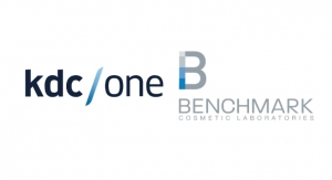 KDC/One Acquires Benchmark