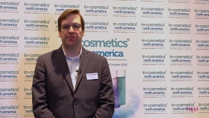 In-Cosmetics North America Is On the Move