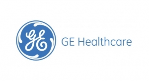 FDA Approves GE Healthcare
