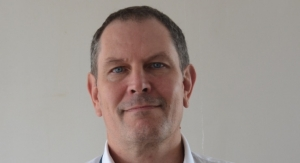 Elcometer Ltd Appoints New R&D Director
