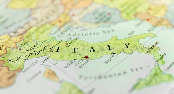 Italian Nonwovens Sector on Verge of Breakthrough