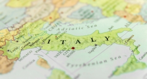 Italian Nonwovens Sector on Verge of Breakthrough
