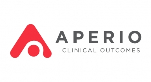 Industry Veteran Hired by Aperio to Support Growth