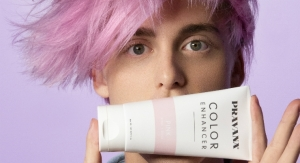 Pravana Launches Color Enhancers