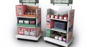 Birchbox Expands Walgreens Partnership