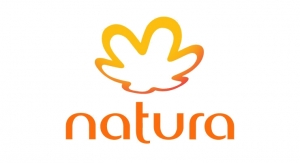 Natura Aims to Eliminate Packaging Waste