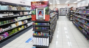 Sally Beauty Expands ColorView AI Technology