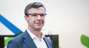 Heidelberg Reorganizes Management Board