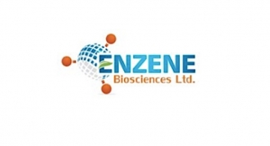 Enzene Opens Continuous Biologics Mfg. Facility in India