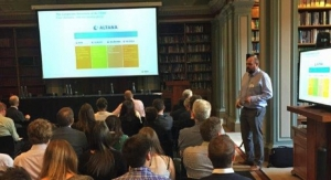 BYK Co-Organizes Heterogeneous Catalysts for Sustainable Industry Workshop