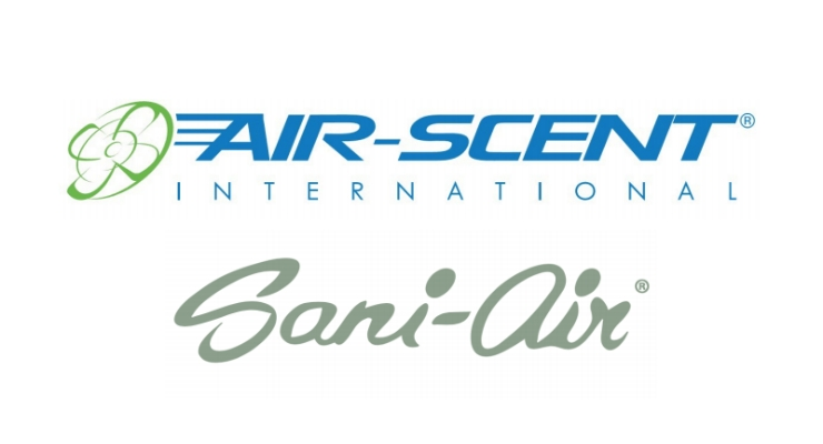 Air-Scent Acquires Sani-Air