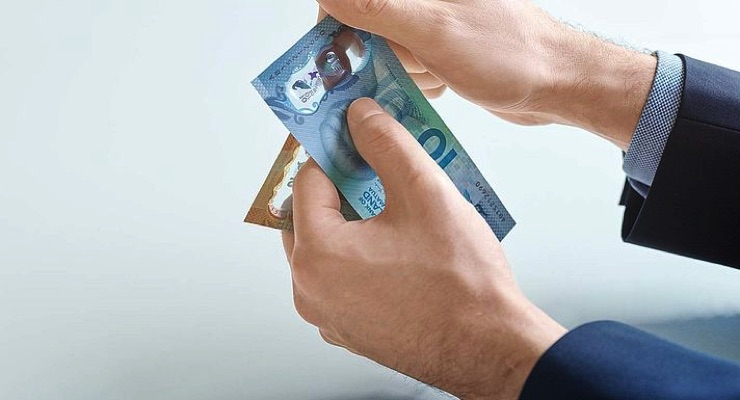 KBA-NotaSys Becomes Koenig & Bauer Banknote Solutions