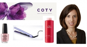 The Future of Coty's Professional Beauty Brands