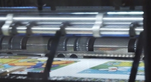Digital Printing on B1: Real Production Stories