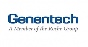 Genentech Selects Affimed Target in Immunotherapy Alliance