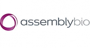 Assembly Biosciences Appoints CMO