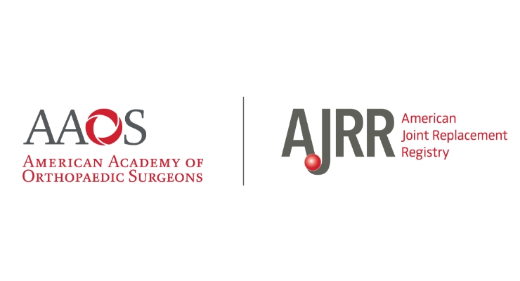 AJRR Releases 2019 Annual Report