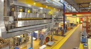 AR Metallizing Acquires Eurofoil Paper Coating GmbH