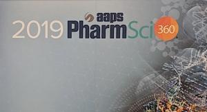 AAPS PharmSci360 2019