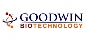 Goodwin Bio Launches Digitization Initiative