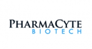 PharmaCyte Biotech Closer to Submitting IND
