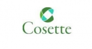 Cosette Acquires G&W Finished Dose Mfg. Plant
