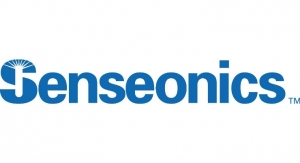 Senseonics Completes U.S. Patient Enrollment in PROMISE 180-Day Sensor Clinical Study