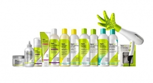 Henkel Acquires DevaCurl