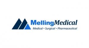 MellingMedical Hires Regulatory Expert