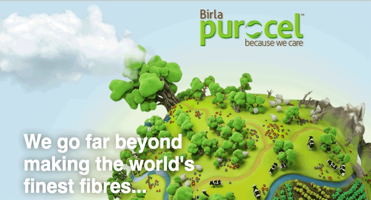 Birla Purocel