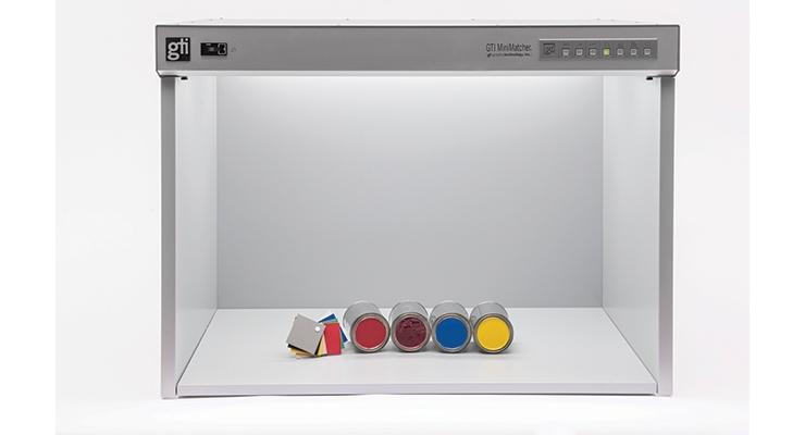 Ink World's 2019 Lab & Testing Equipment Directory