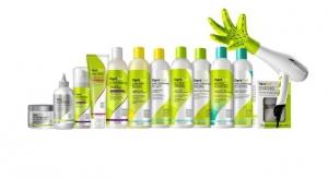 DevaCurl Now Belongs to Henkel