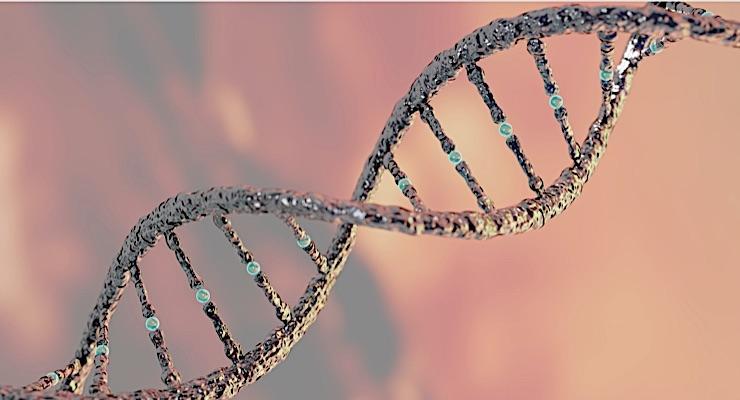 MilliporeSigma Licenses CRISPR Technology to Evotec
