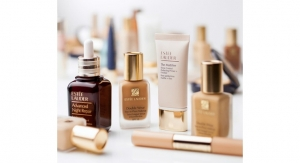 Estée Lauder Shares 2019 Corporate Responsibility Report