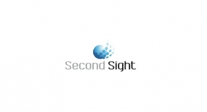 Second Sight Receives $2.4 Million Grant to Develop Spatial Localization and Mapping Technology