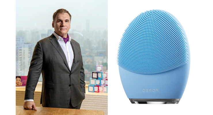 Foreo Wins Counterfeit Case for Design Infringement in Shanghai